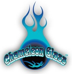 Chameleon Glass and The Errl Cup
