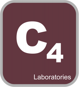 C4 Labs our testing Partner