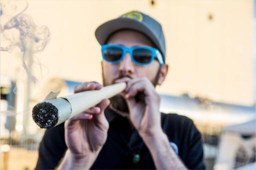 errl-cup-member-smoking-it-up