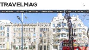 TravelMag Travel Magazine Phoenix Festivals: Errl Cup